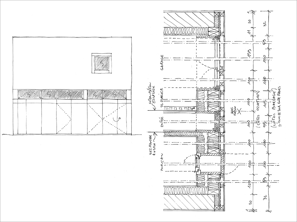 DETAIL facade.jpg