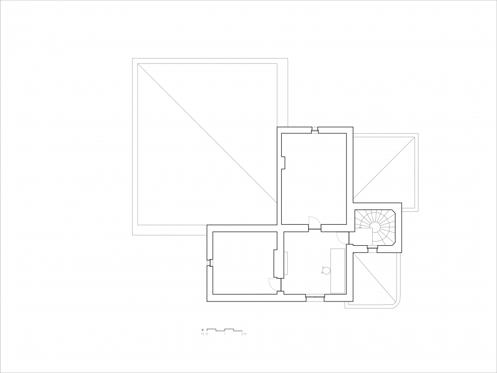 43-Plan3.jpg