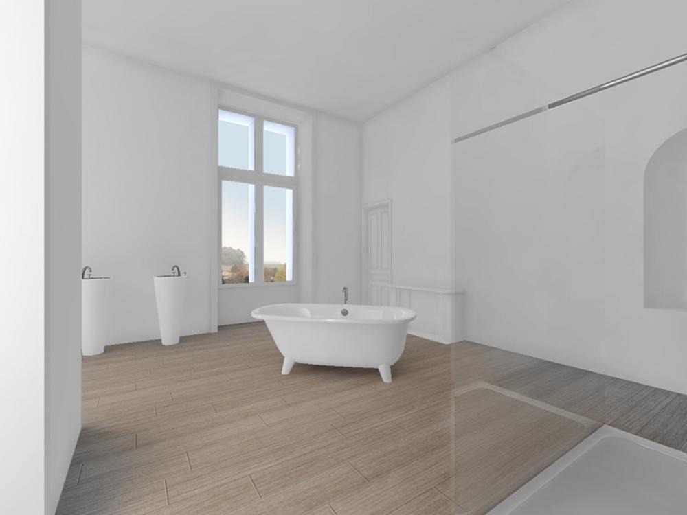 20 image salle de bain.jpg