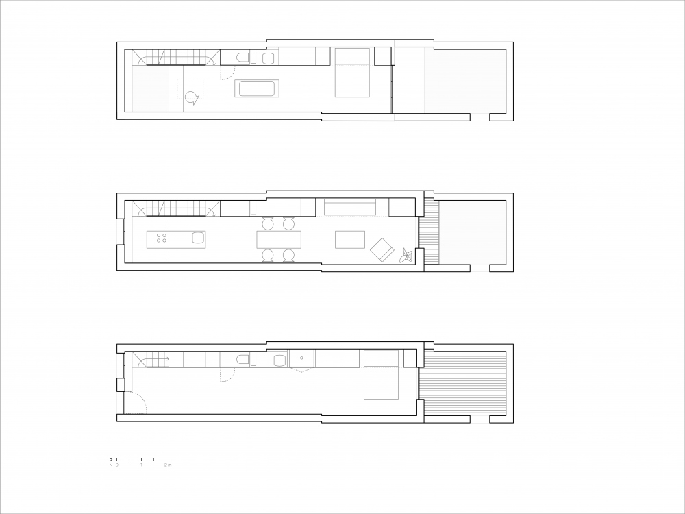 34-Plan.jpg