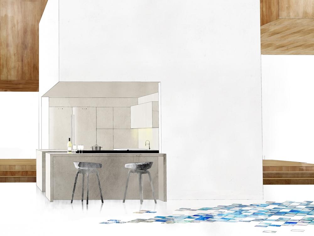 intérieur cuisine.jpg