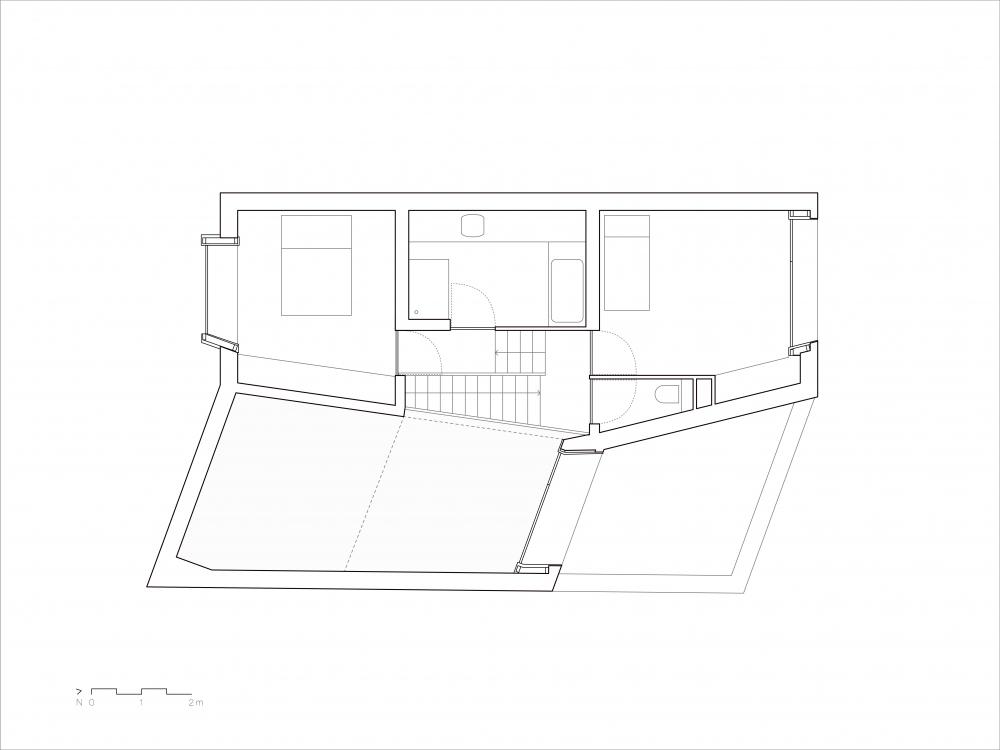 16-Plan2.jpg
