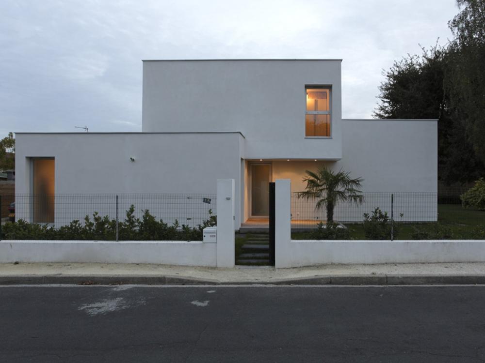 Maison Lalaurie