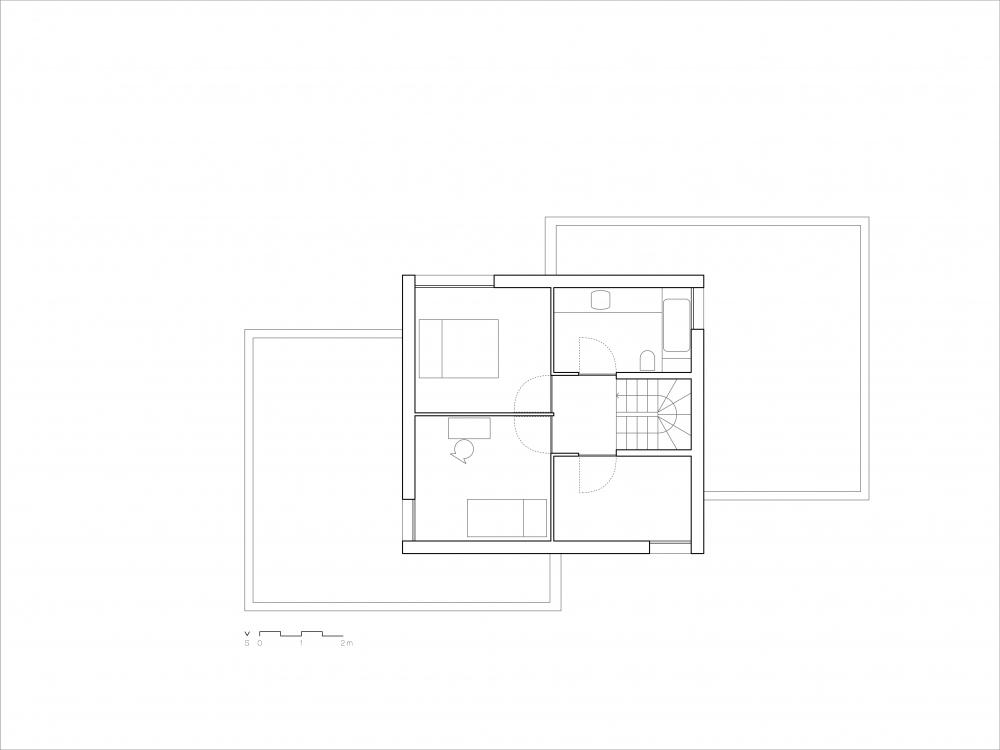 09-Plan2.jpg