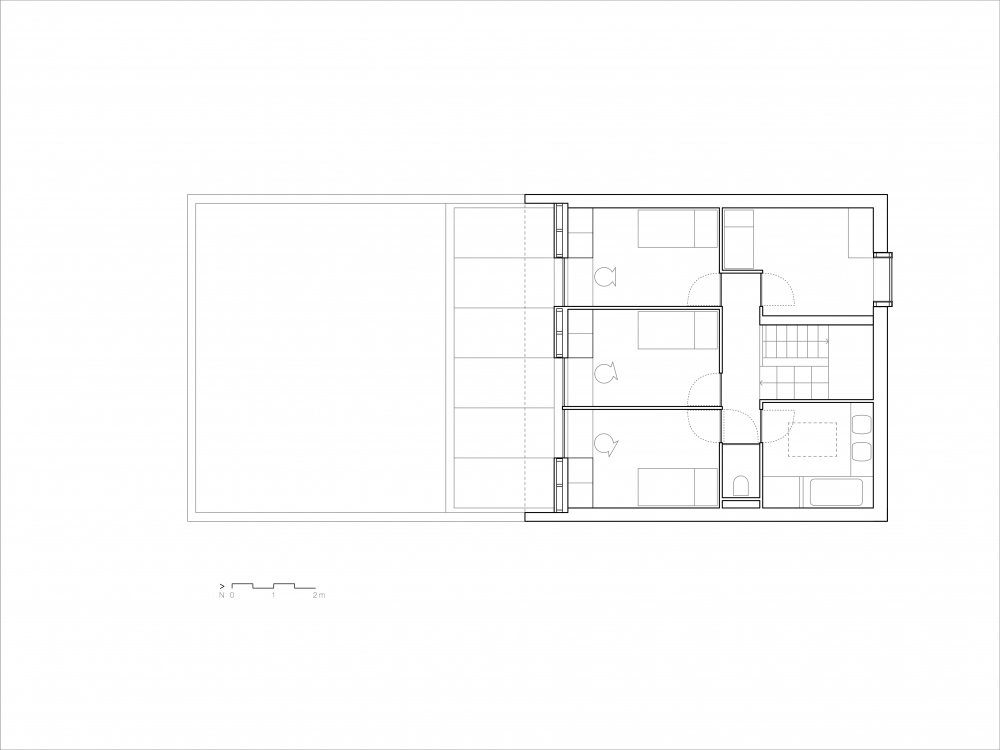 25-Plan2.jpg