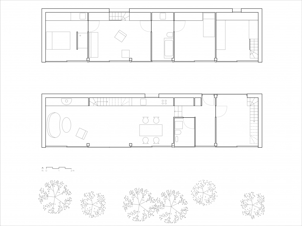 07-Plan.jpg