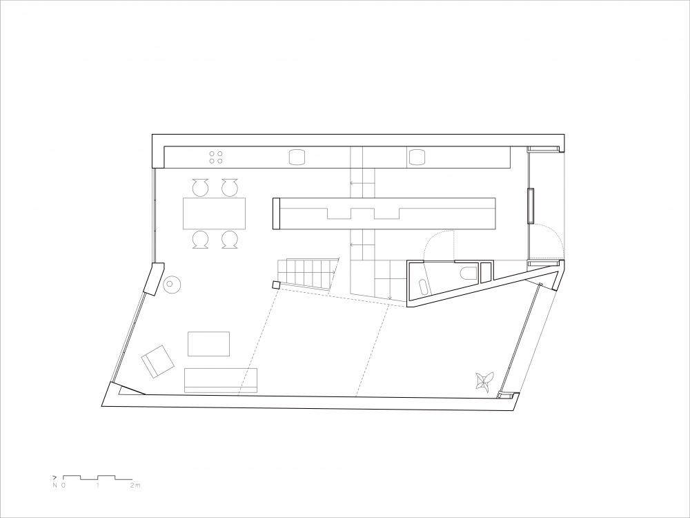 16-Plan1.jpg