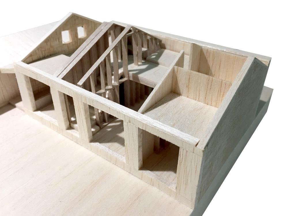 PB&PdT maison filtre maquette pour site web