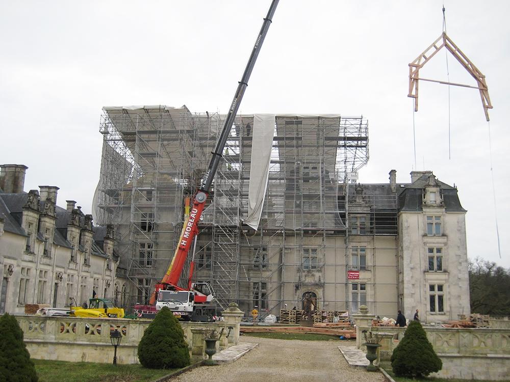 07 château bûlé -CharpFermes.JPG