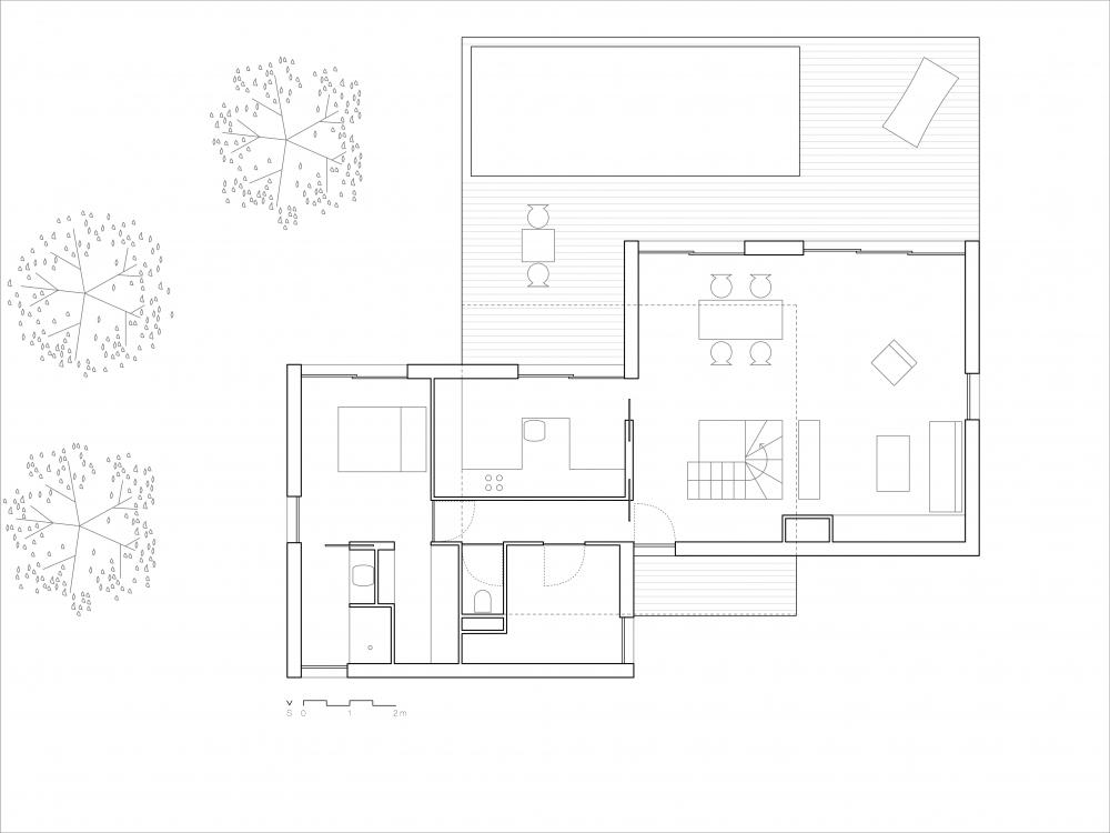 09-Plan1.jpg