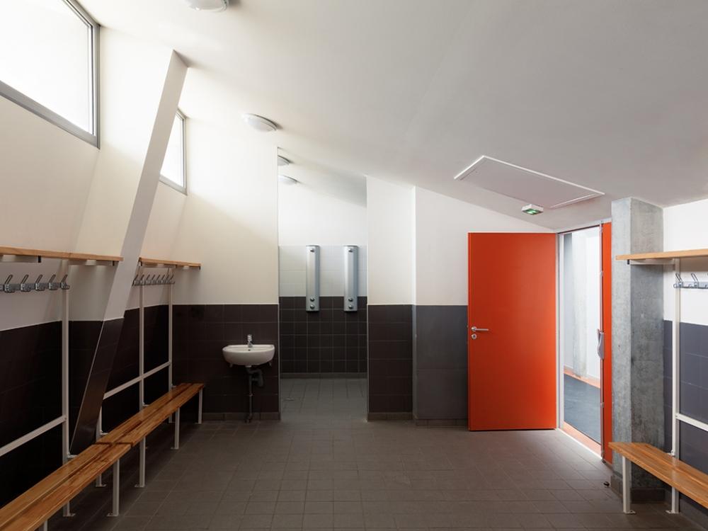 BDT Architectes | Vestiaire du Stade 08| J-C GARCIA Photographe.jpg