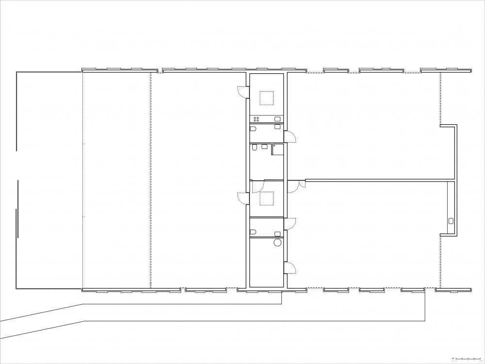Structure partagée l plan.jpg