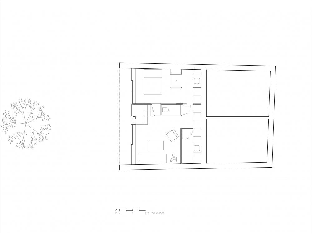 47-PlanCoupeCOM v2016 WEB-2.jpg