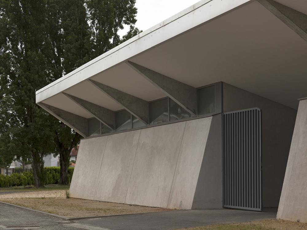 BDT Architectes | Vestiaire du Stade 05| J-C GARCIA Photographe.jpg