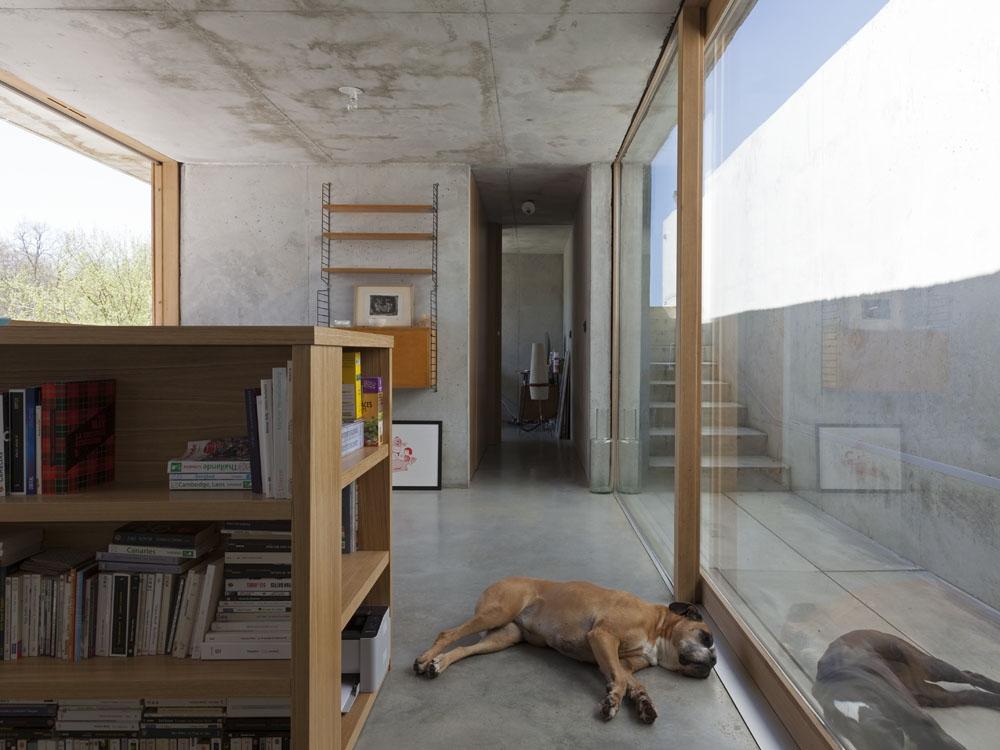 PB&PdT Maison Saucats 006a-0640 web.jpg