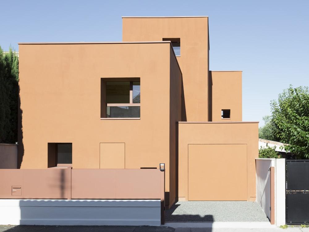 PB&PdT maison Cauderan 001b-bis-5465 web.jpg