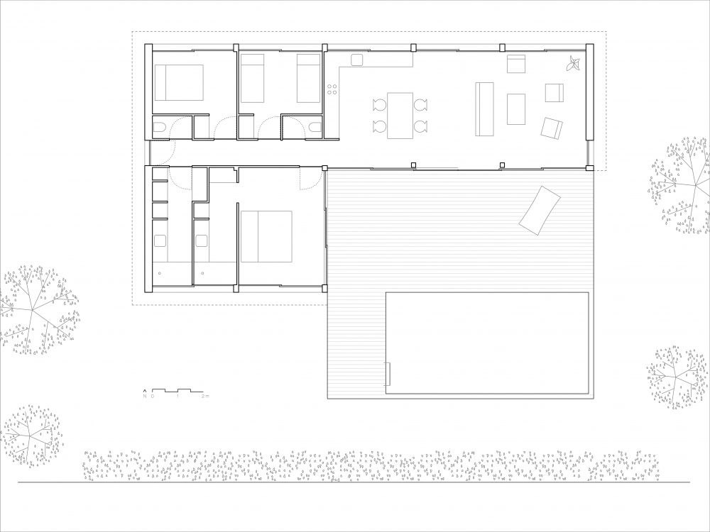 14-Plan.jpg