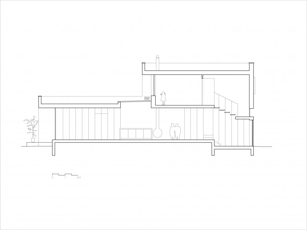 25-PlanCoupe.jpg