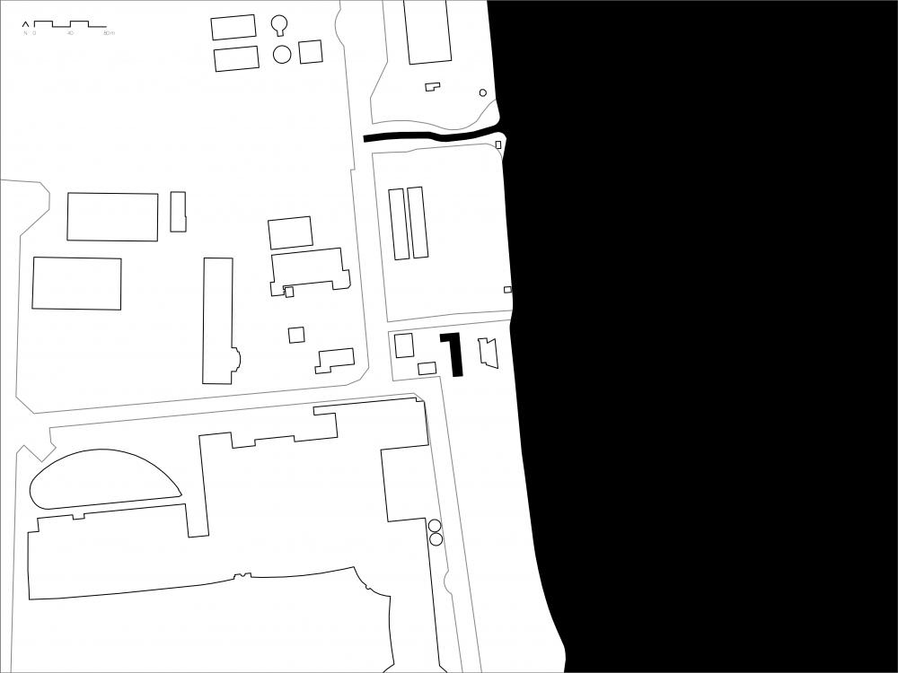 BEGLES PLANS-3.jpg