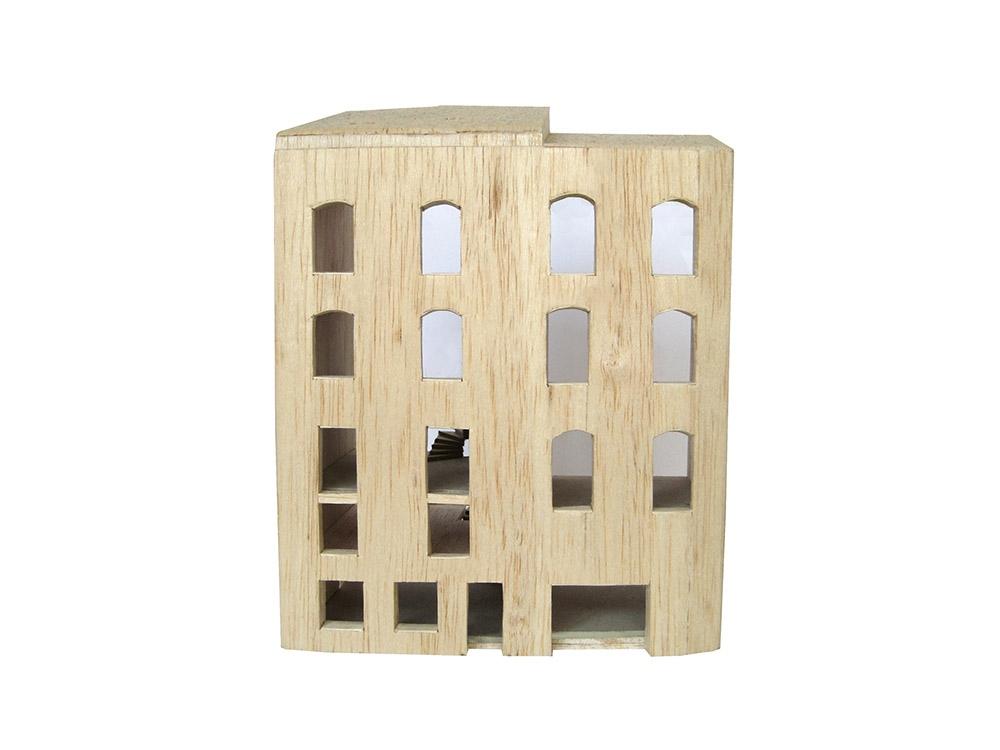 maquette immeuble des quais.jpg