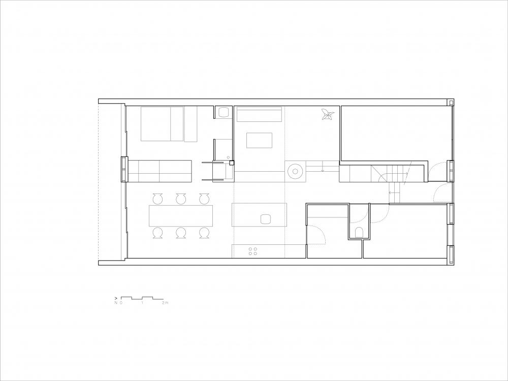 25-Plan1.jpg