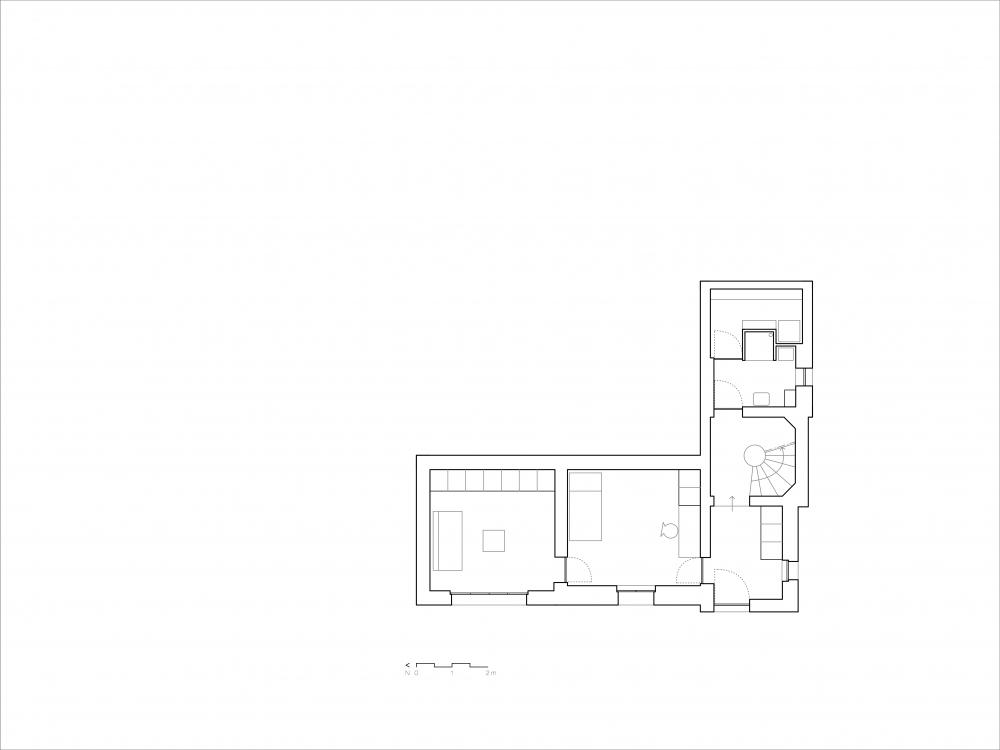43-Plan0.jpg