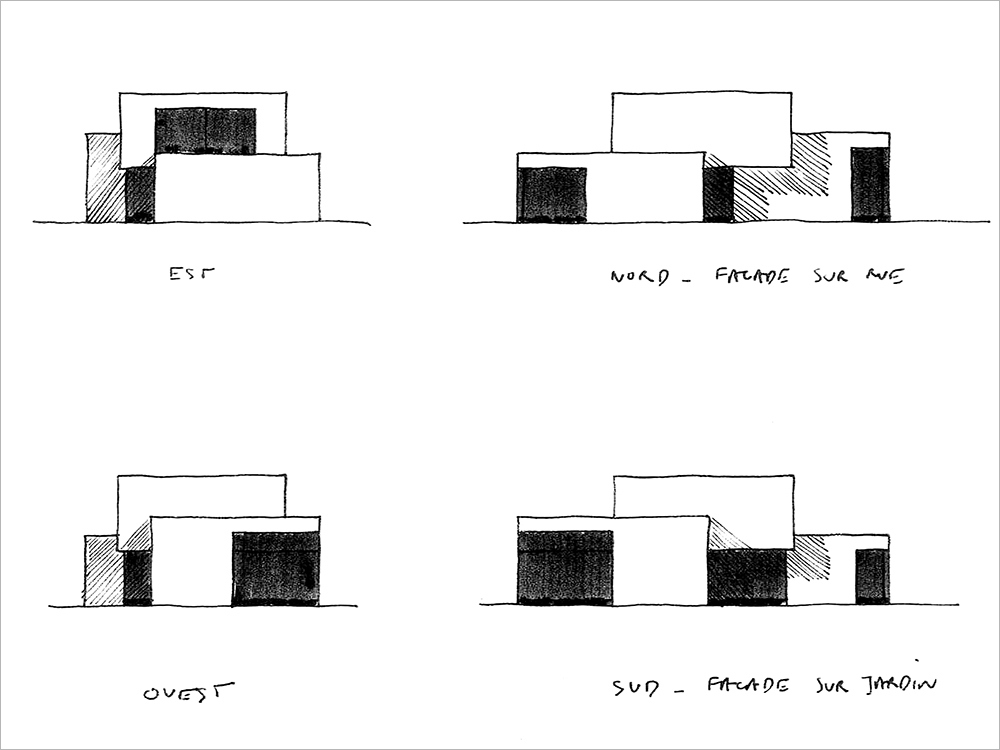 09-Dessin façade à la main.jpg