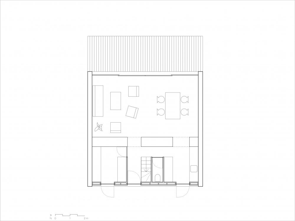 15-Plan1.jpg