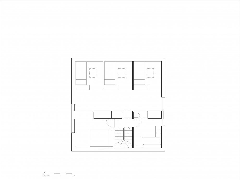 15-Plan2.jpg