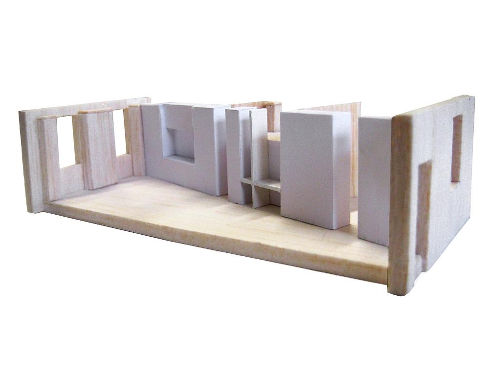 maquette WEb.jpg