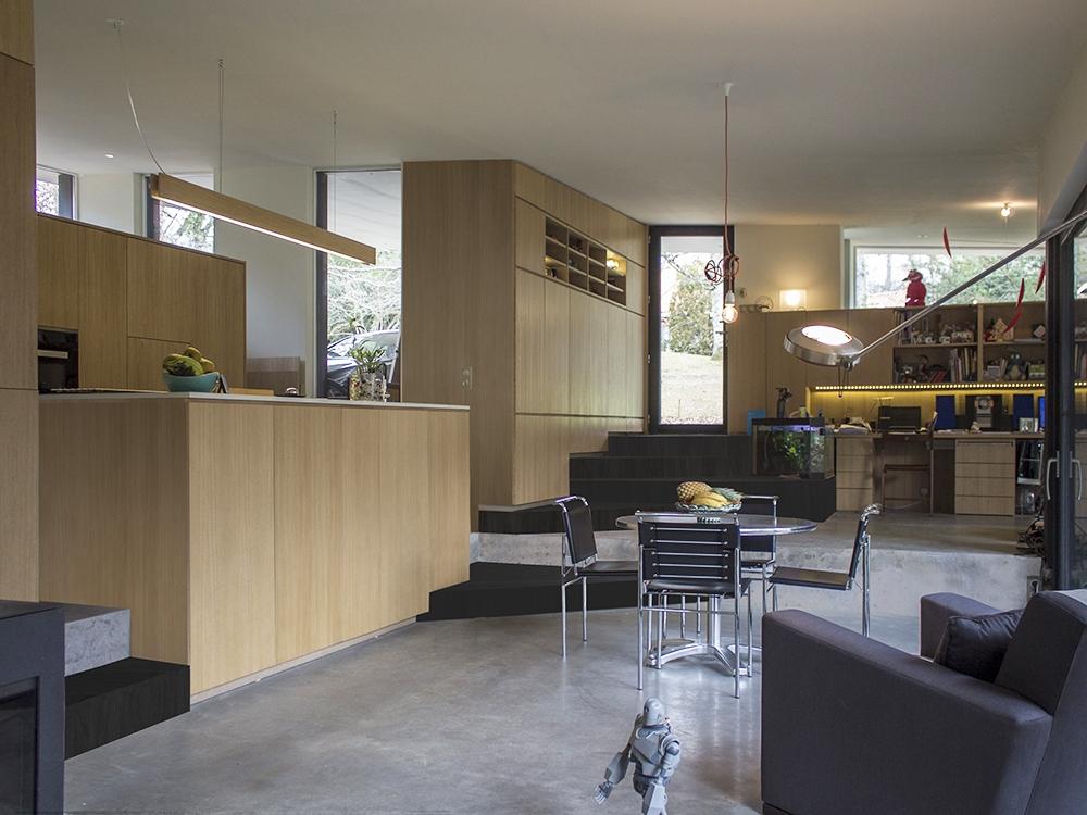 Maison des Bois02R.jpg
