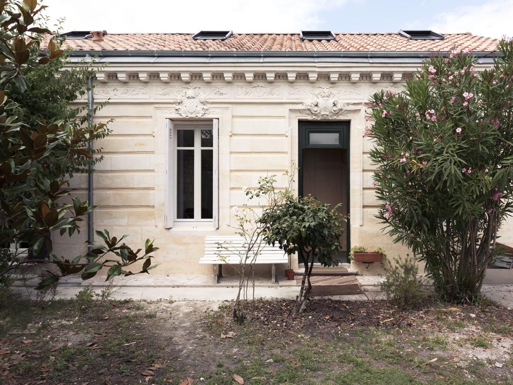 PB&PdT maison filtre 01a_0687 web.jpg