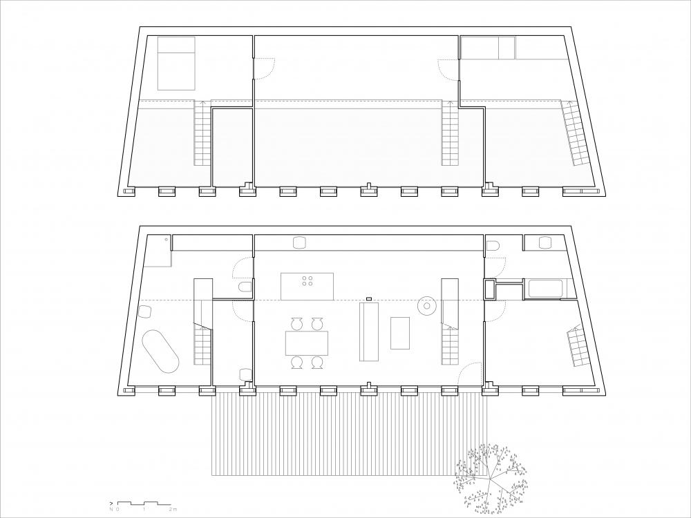22-Plans.jpg