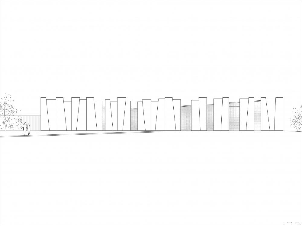 Structure partagée l Façade.jpg