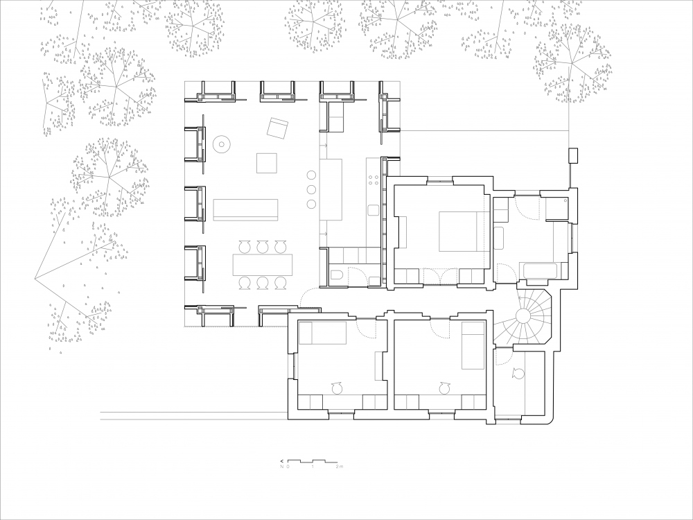 43-Plan2.jpg