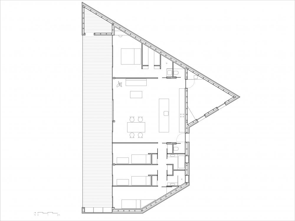 21-Plan.jpg