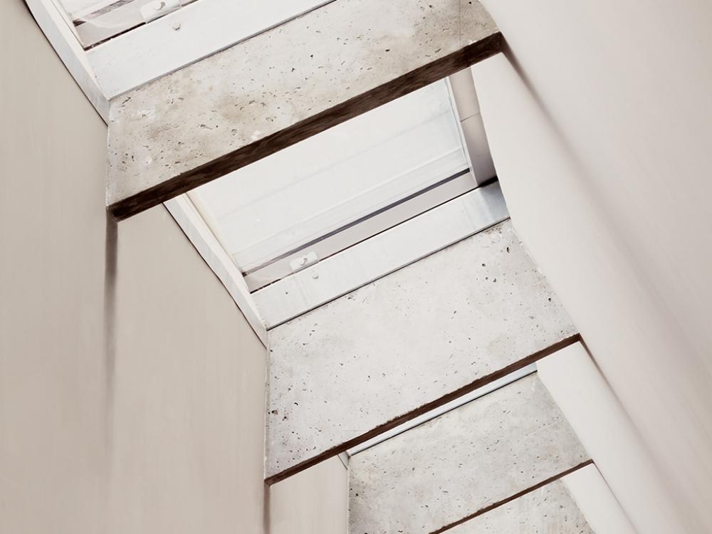 BDT Architectes | Vestiaire du Stade 07| J-C GARCIA Photographe.jpg