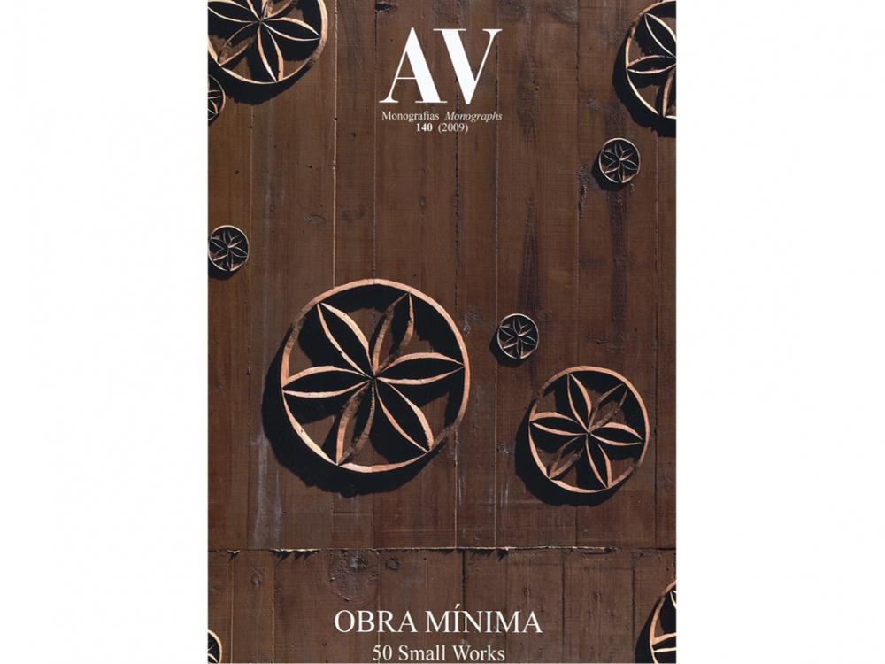 AV Monografias n °140 | Cabane d'Ayous